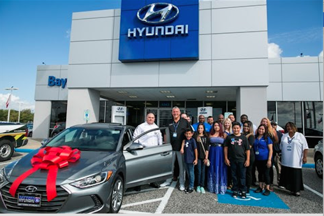 case study hyundai leading the way in the global car industry Case study library  that highlight challenges faced and innovations created by leading philanthropic institutions and individuals  global fund for women case .