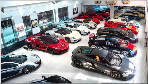 Image result for Car Sales Expert