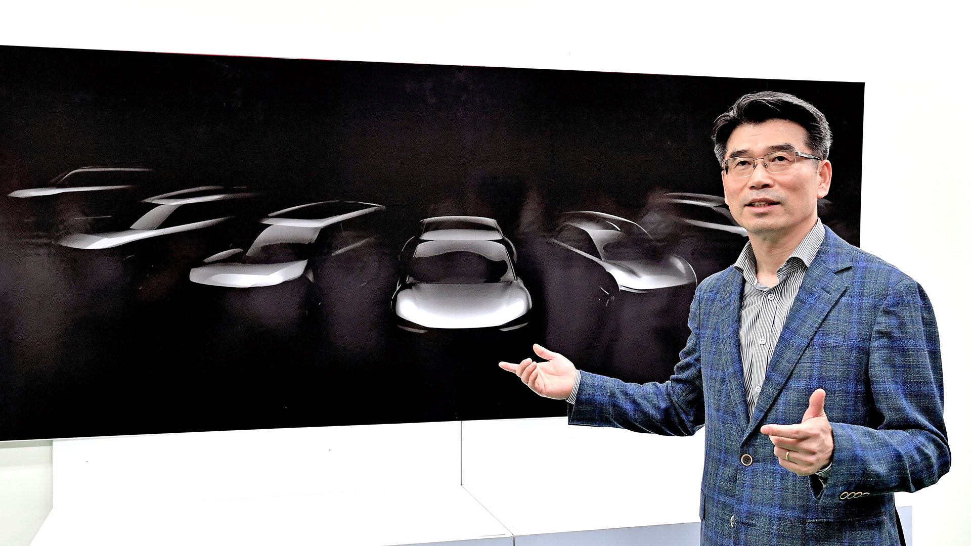 KIA reveals first stage of future product plans – seven new dedicated BEVs  to launch by 2027 - ..:: AUTO REPORT AFRICA ::..